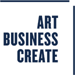 A.B.C Art.Business.Create