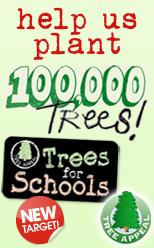 Tree Appeal