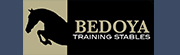 Bedoya Training Stables