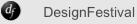 DesignFestival